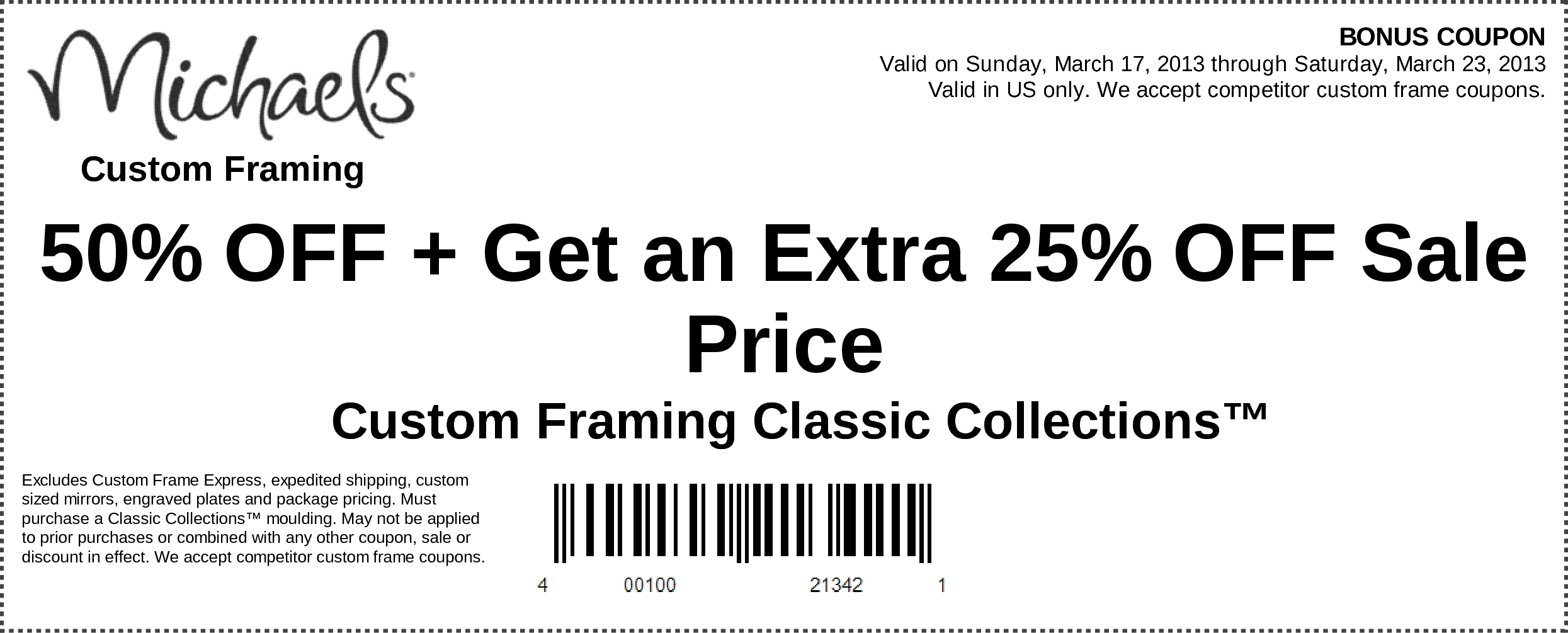 Click to apply coupon code to cart: HOLIDAY40W. VALID THRU SAT 12/15/ Online buy online pick up in store orders only. Excludes doorbusters. Excludes Everyday Value program. Additional coupon .